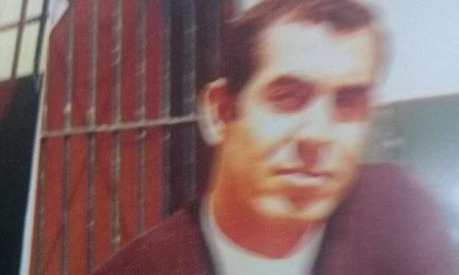 اعتقال الأسير المحرر يوسف أبو الخير فور وصوله البلاد