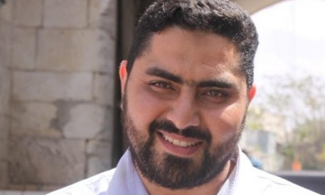 عرابة: السجن 23 شهرا وغرامة 100 ألف شيكل على نعامنة