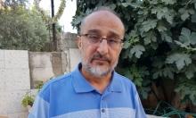 والد الشهيد من كفر قاسم: ابني قتل بدم بارد لأنه عربي