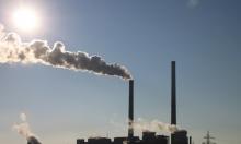 ما هو نظام مقايضة الانبعاثات الذي أعلنت عنه الصين؟