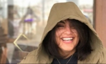 السلطات السعودية تعتقل الناشطة لجين الهذلول مرة أخرى