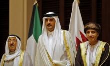 قطر تستنكر بيان منظمة التعاون الإسلامي
