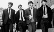 """البيتلز يعودون إلى قائمة """"بيلبورد 200"""" بعد 50 عاما"""