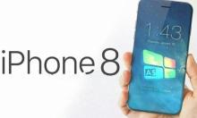 3 موظفين يسربون مزايا هاتف آيفون الجديد... وهذا جديد الشركة