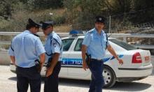 """اعتقال """"موظف حكومي"""" بتهمة فساد بملايين الشواقل"""