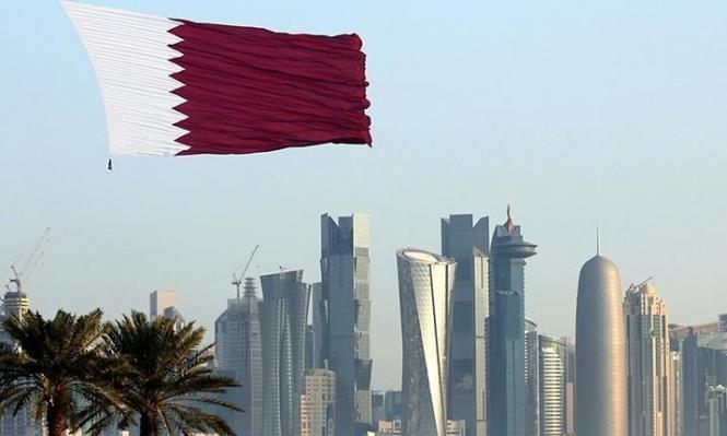 """تقرير: """"قطع العلاقات مع قطر خسارة للاقتصادات العربية"""""""