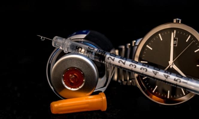 تقنية جديدة توفر الإنسولين لمرضى السكري مدة طويلة