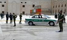 الحرس الثوري الإيراني يحمل السعودية مسؤولية هجومي طهران