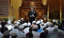 لندن: ارتفاع الجرائم ضد المسلمين بعد الاعتداءات