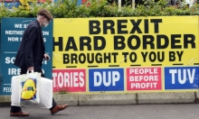 استطلاع: المحافظون بزعامة ماي يعززون صدارتهم بالانتخابات