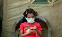 اليمن: أكثر من 100 ألف إصابة بوباء الكوليرا