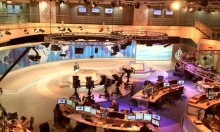 السعودية تحذر من تشغيل قناة الجزيرة في الفنادق