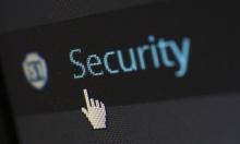 كيف تحمي حاسوبك من فيروس الفدية مجانًا؟