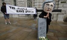 ضربة انتخابية موجعة: ماي ستشكل حكومة والأوروبيون يطالبونها بالإسراع