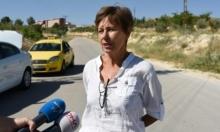 مطالبة المفوضية الأوروبية التدخل لتحرير صحافي معتقل بتركيا