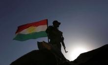 بغداد: لا يمكن لأي طرف أن يحدد بمفرده مصير العراق