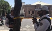 السلطات الإيرانية توقف 41 شخصًا للاشتباه بصلتهم في هجوم طهران