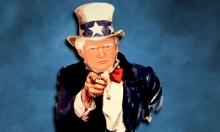 هل اقترب انهيار النظام العالمي الذي شكلته أميركا؟