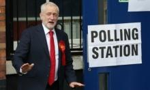 بريطانيا: المحافظون يربحون الانتخابات ويخسرون الغالبية المطلقة