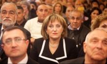 """لوائح اتهام في قضية """"يسرائيل بيتينو"""" الشهر القادم"""