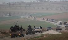 صحيفة: مباحثات سرية أميركية روسية حول سورية