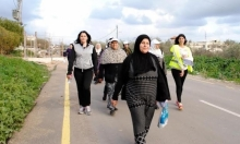 الرياضة ضرورية في رمضان: ما هو الموعد الأنسب؟