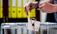 الملايين يشاركون في الانتخابات البلدية الإيطالية