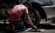 خلال عقد: ارتفاع عمالة الأطفال بالأردن 130%