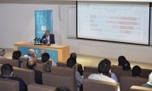 المركز العربي يعلن نتائج المؤشر العربي لعام 2016