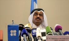 قطر ملتزمة باتفاق خفض إنتاج النفط