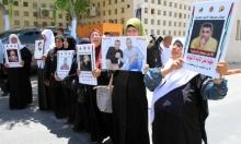 فارس: خصم إسرائيل مخصصات الأسرى وأسر الشهداء قرصنة