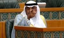 """الكويت: قطر مستعدة للاستماع """"لهواجس ومشاغل"""" دول الخليج"""