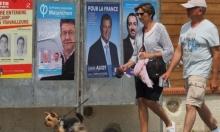 الانتخابات البرلمانية الفرنسية: حزب ماكرون يحصل على الغالبية المطلقة