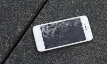 شاشات غير قابلة للكسر للهواتف الذكية قريبا