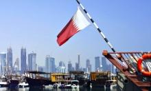 قطر تعتزم مقاضاة الدول المقاطعة لتعويض المتضررين