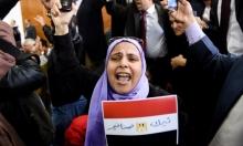 """""""إسقاط الجنسية المصرية عن تيران وصنافير"""": الجولة البرلمانية"""