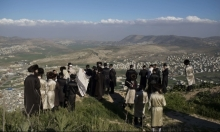 الاحتلال يخصخص الاعتداءات للسيطرة على الضفة الغربية