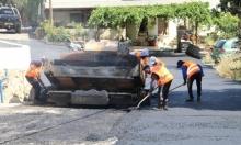 عمال عرب: عملنا شاق وبالكاد نقوى على الصوم