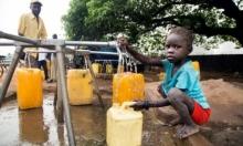 السودان: 279 وفاة بسبب الإسهال غالبيتهم من الأطفال