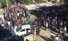المتابعة تدعو للمشاركة في مظاهرة السيارات الأحد