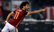 ليفربول يرفع عرضه للتعاقد مع محمد صلاح