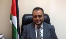 الاحتلال يعيد اعتقال وزير الأسرى السابق قبها