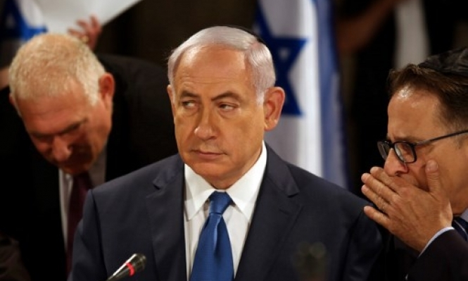 """نتنياهو يمضي في تغيير النخبة القديمة وإسقاط قلاع """"الصهيونية العلمانية"""""""