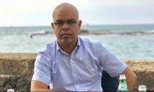 حورة: مقتل المحامي آدم الهواشلة في جريمة إطلاق نار