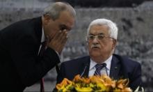 اللواء فرج يهاجم حماس ويعلن انحيازه للسعودية والإمارات