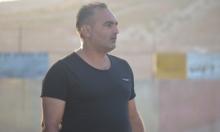 حنا فرهود يتحدث عن هدف أبناء كفر قرع الموسم المقبل