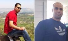 كفر قاسم: اعتقال 3 مشتبهين بجريمة قتل صرصور وعامر