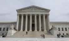المحكمة الفيدرالية تؤيد وقف قرار حظر السفر لترامب