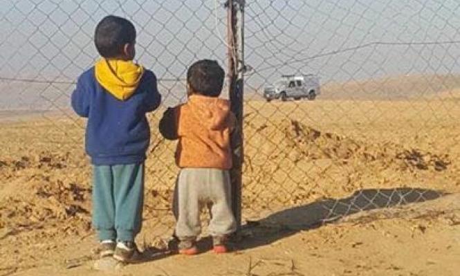 الأطفال العرب والحوادث المنزلية: كيف نحميهم من المخاطر؟