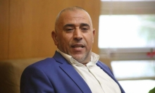 أبو عرار: نقف مع الجزيرة وطاقمها ونحذر من اعتداءات المتطرفين اليهود